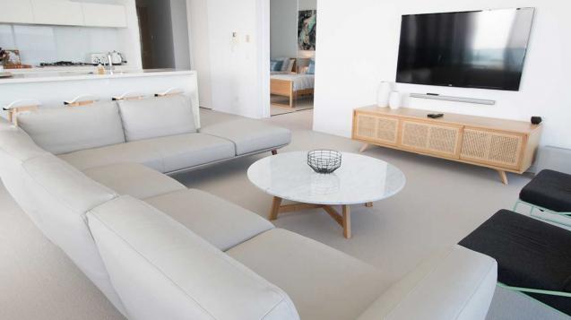 Commercial-Interior-Design-Australia-BASE-Interiors-Oracle-Broadbeach-1