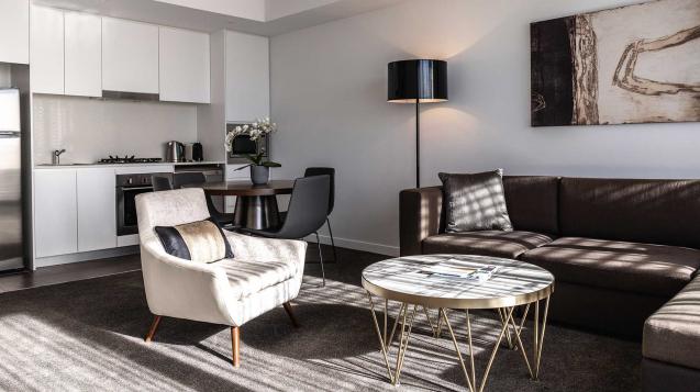 Hospitality FInance Options Available Australia Base Interior Solutions
