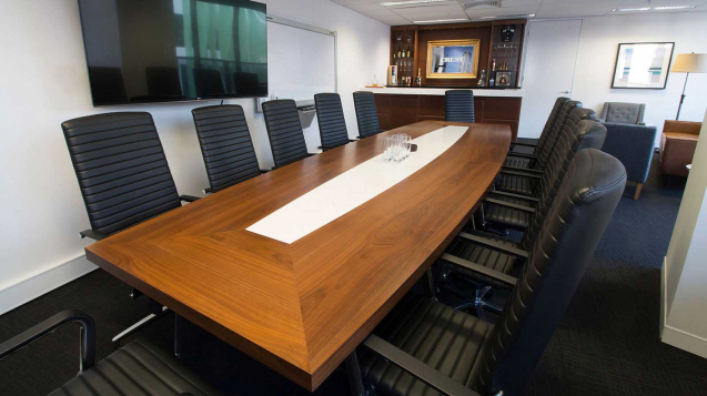 Crest-Financial-Commercial-refit-BASE-Interior-Solutions