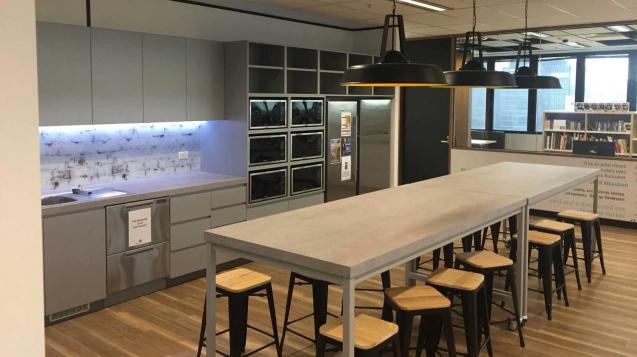 04-Redhill@2xweb-BASE-interior-solutions-AUS