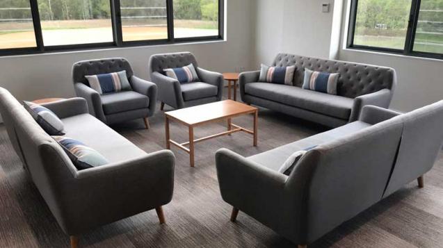 Ronald-McDonald-House-3web-BASE-interior-solutions-AUS