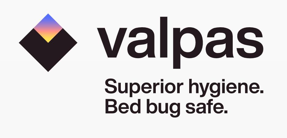 Valpas Hotel Hygiene Protocol