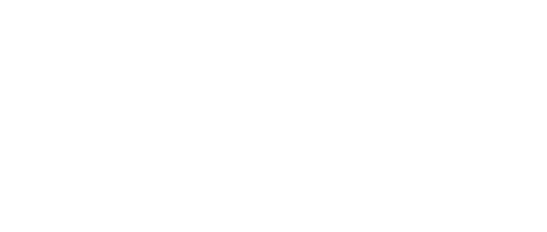 BASE Interior Solutions Australia logo white